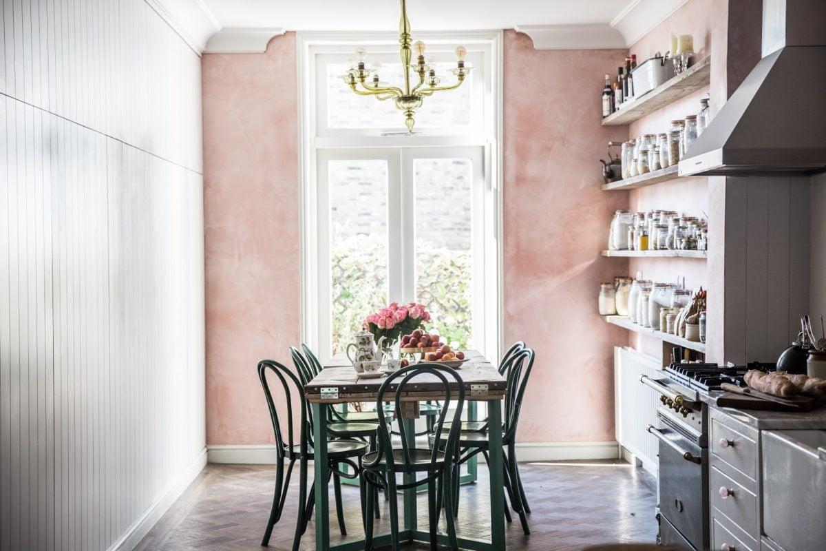 color-aragosta-cucina