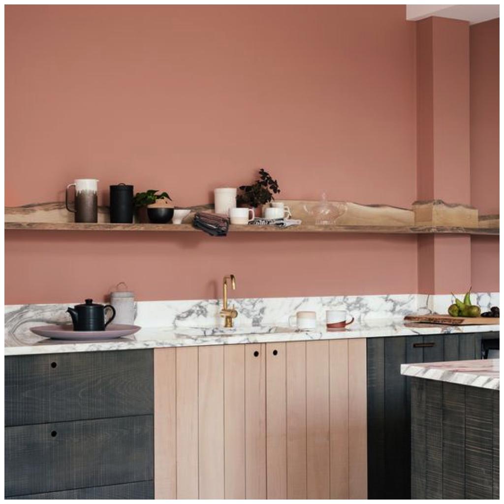 color-aragosta-cucina-3