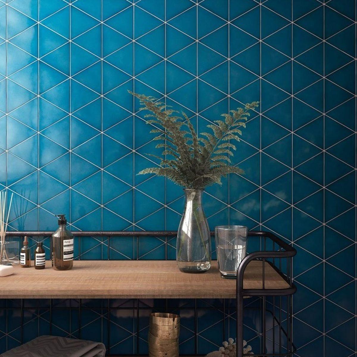 color-blu-elettrico-bagno