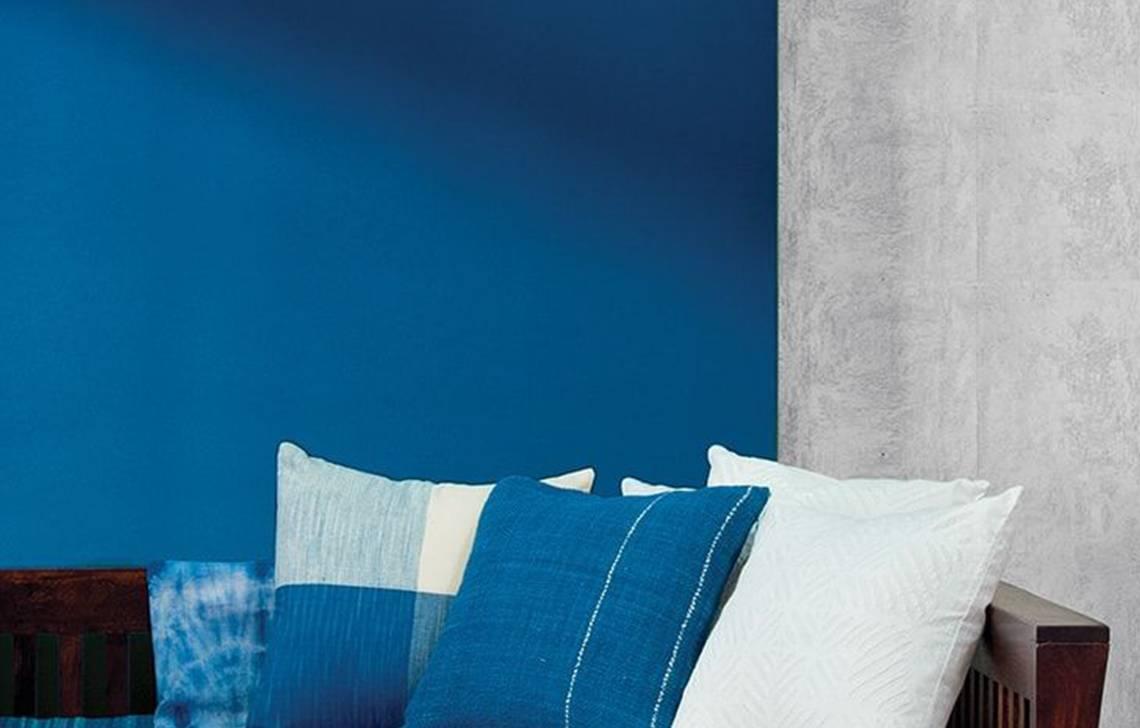 color-blu-elettrico-3