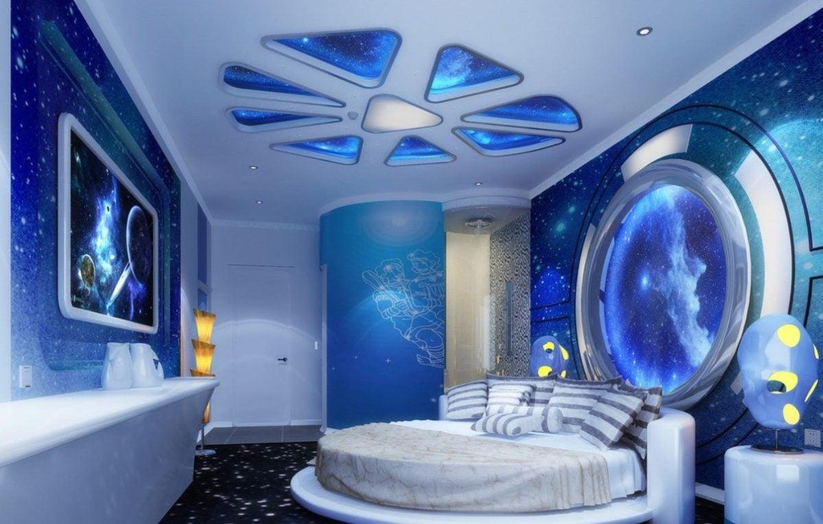 color-blu-elettrico-camera-letto-3