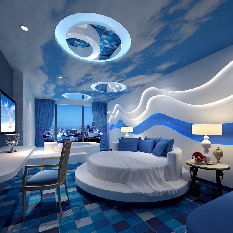 color-blu-elettrico-camera-letto-4