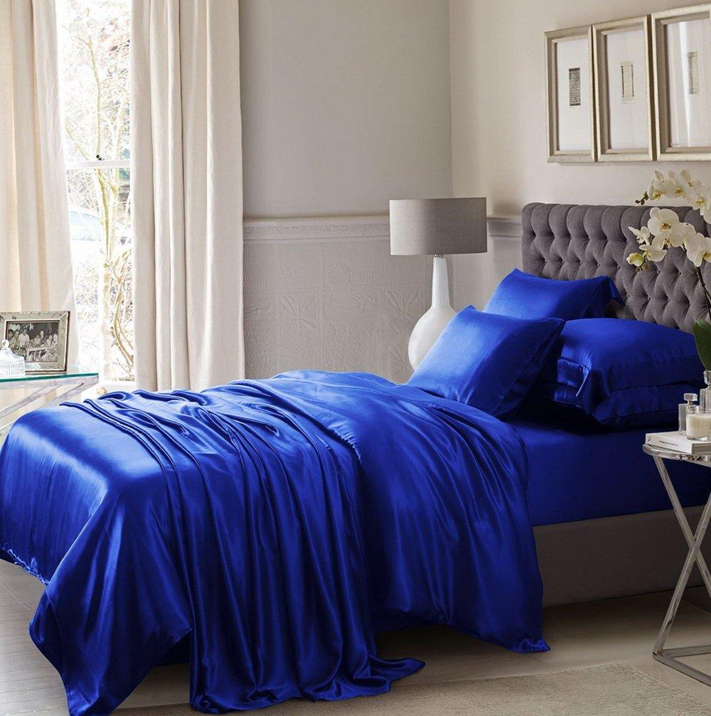 color-blu-elettrico-camera-letto-5