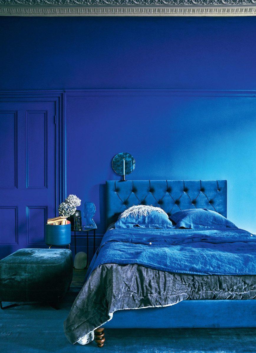 color-blu-elettrico-camera-letto