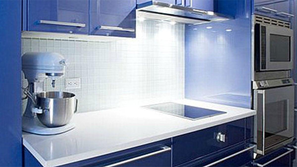 color-blu-elettrico-cucina-4