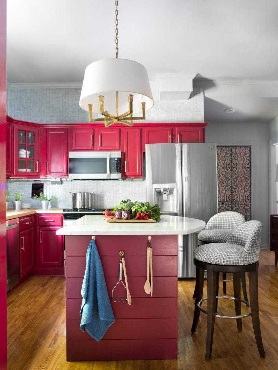 color-cremisi-cucina