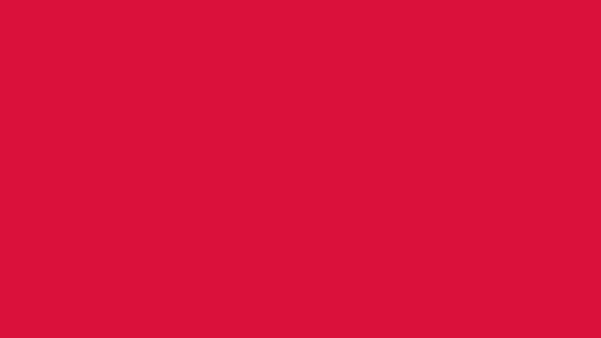 color-cremisi-rgb