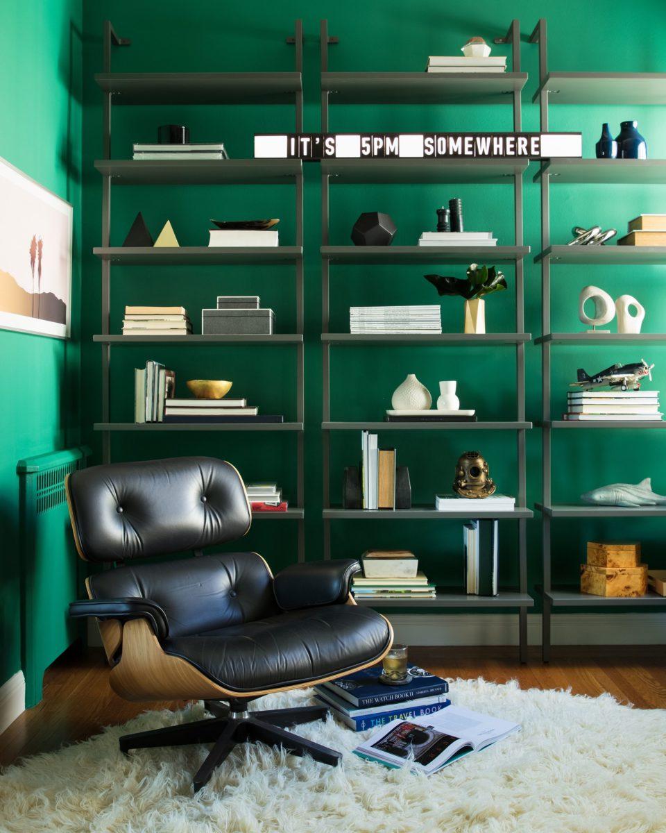 color-giada-camera-letto