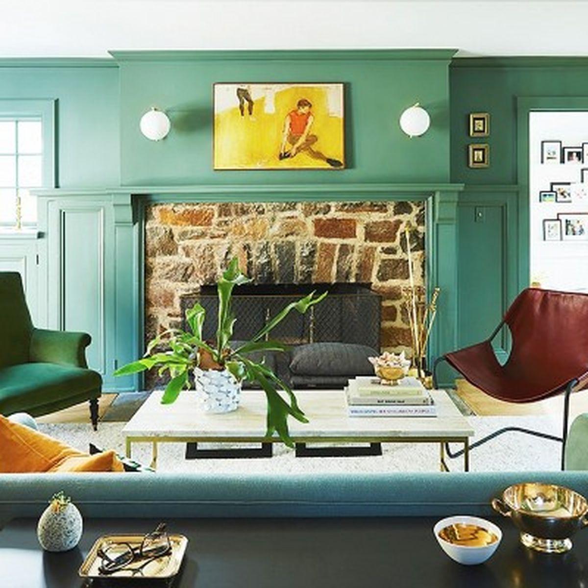 color-giada-soggiorno
