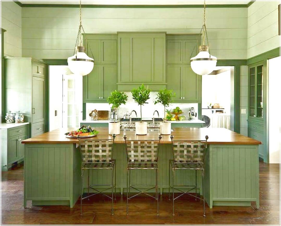 color-giada-cucina