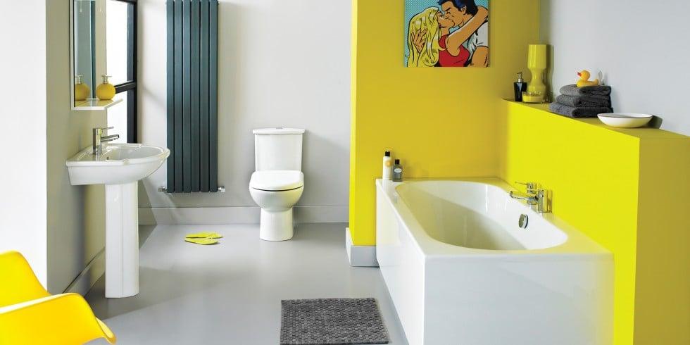 color-giallo-limone-bagno-3