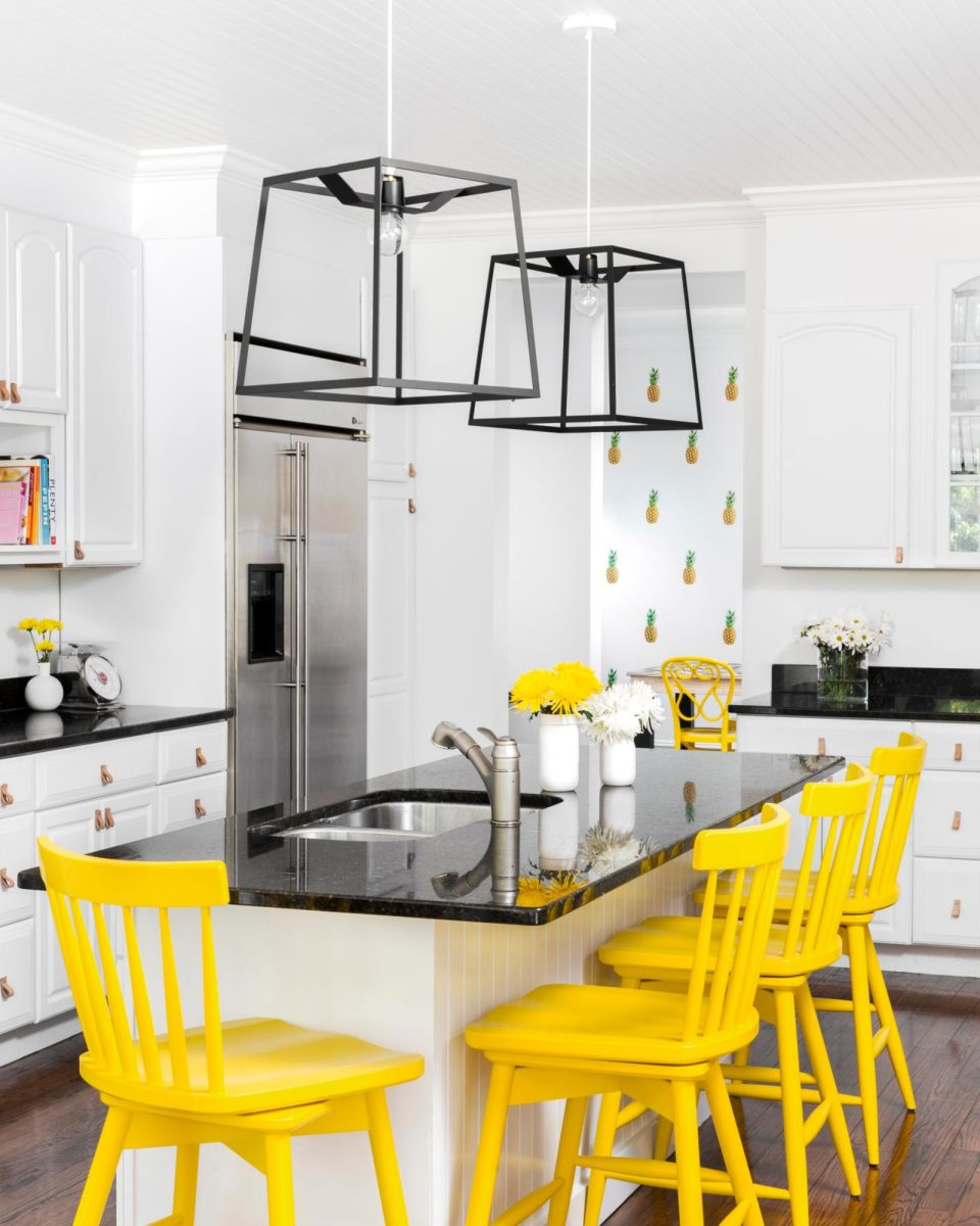 color-giallo-limone-cucina-3