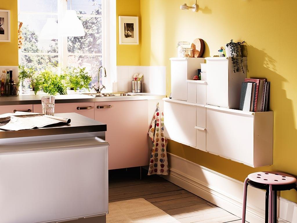 color-giallo-limone-cucina-4