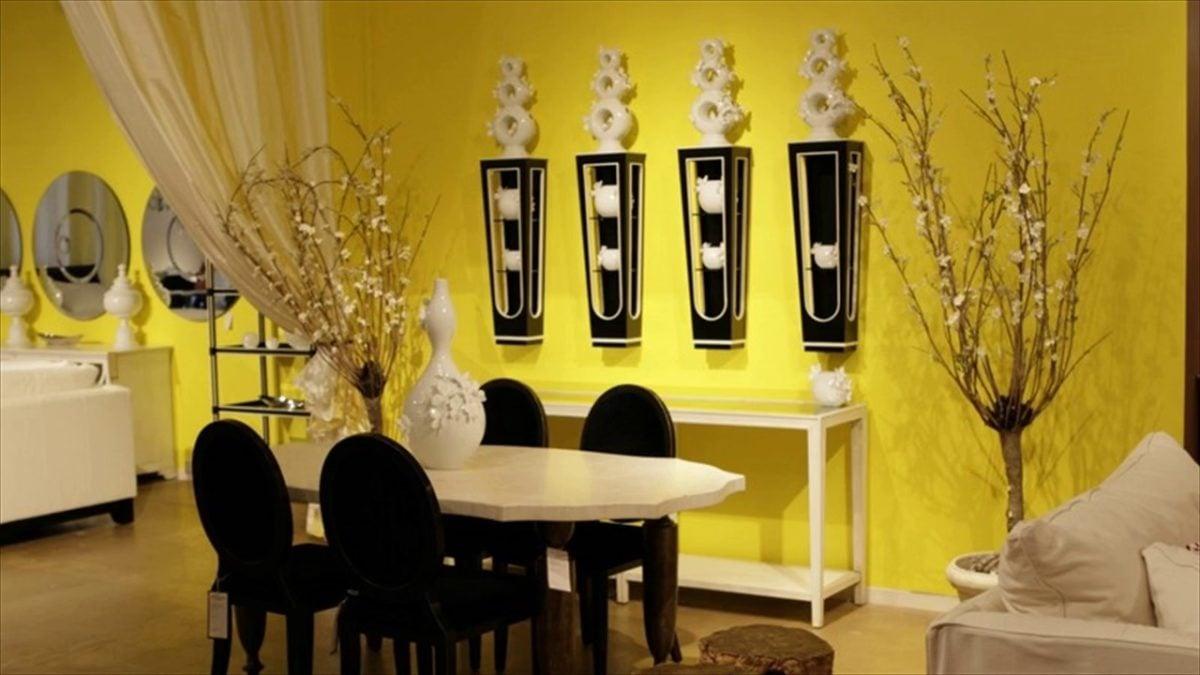 color-giallo-limone-soggiorno-3