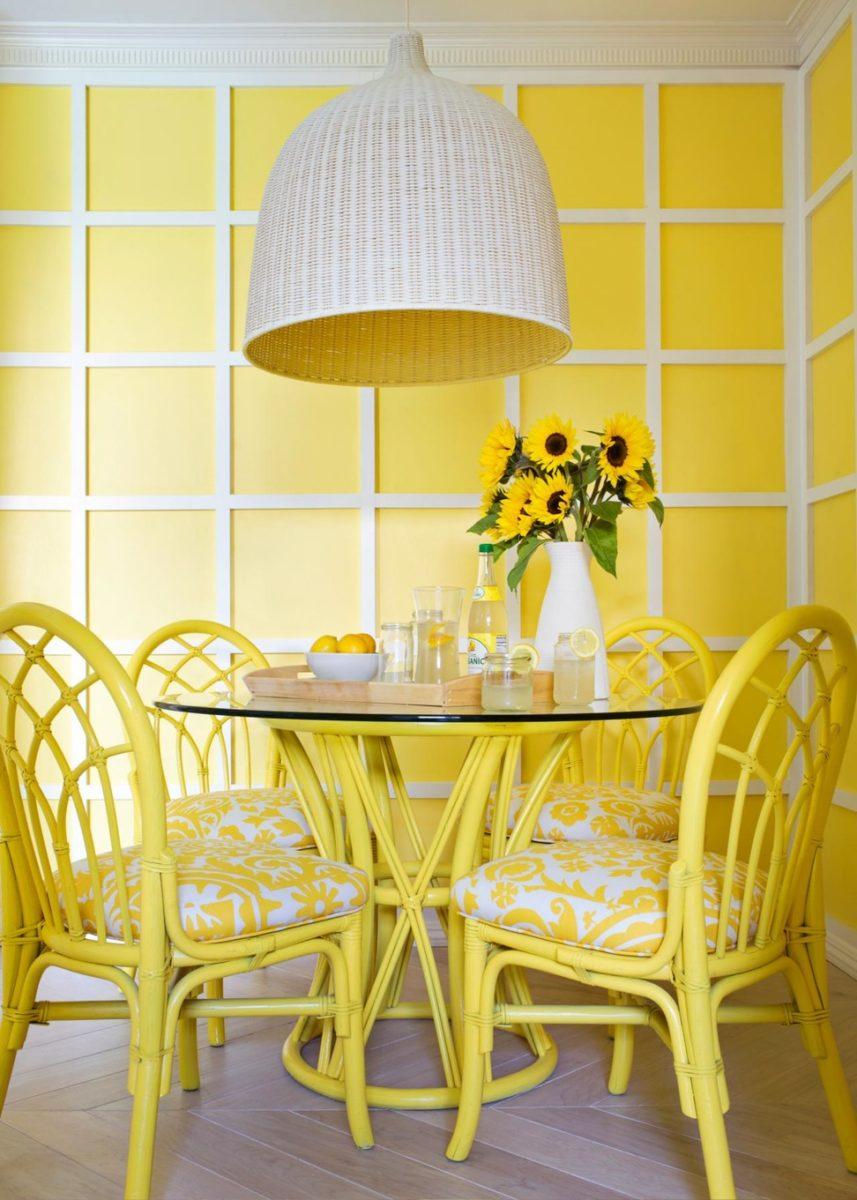 color-giallo-limone-soggiorno-5