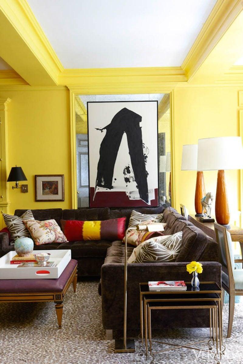 color-giallo-limone-soggiorno-8