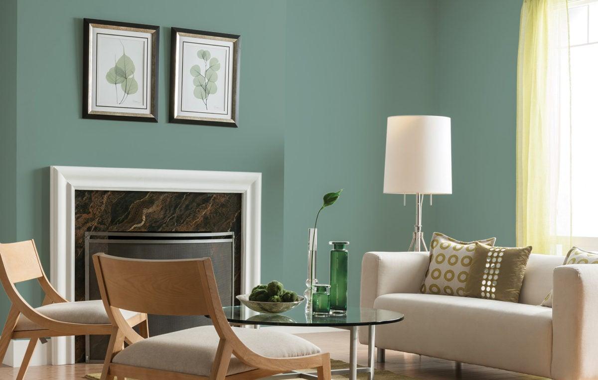 color-verde-marino-salotto