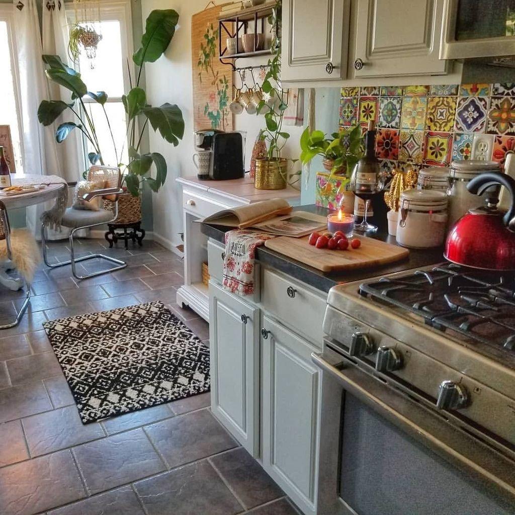 cucina-stile-bohemien-16