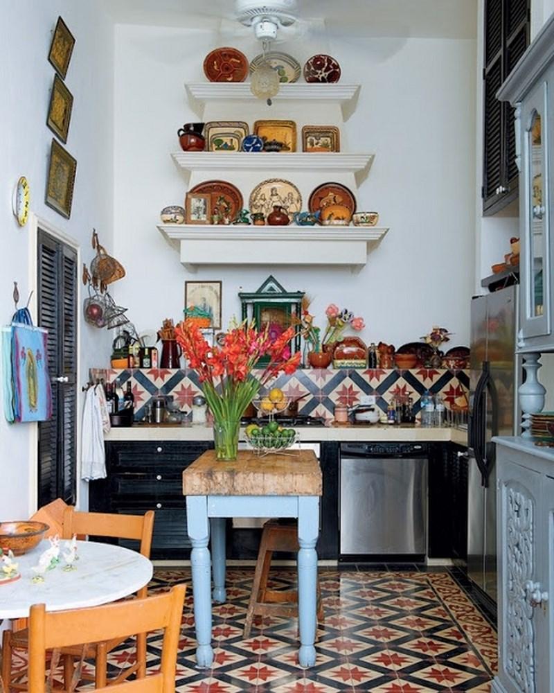cucina-stile-bohemien-20