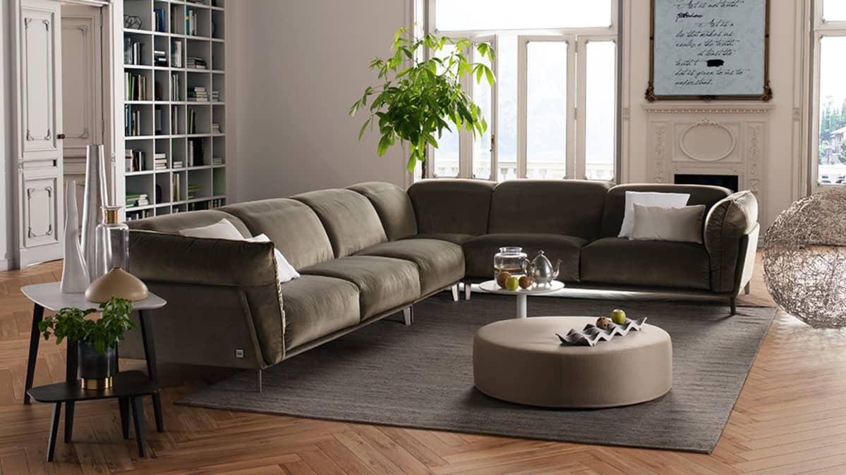 febal-divano-pensiero