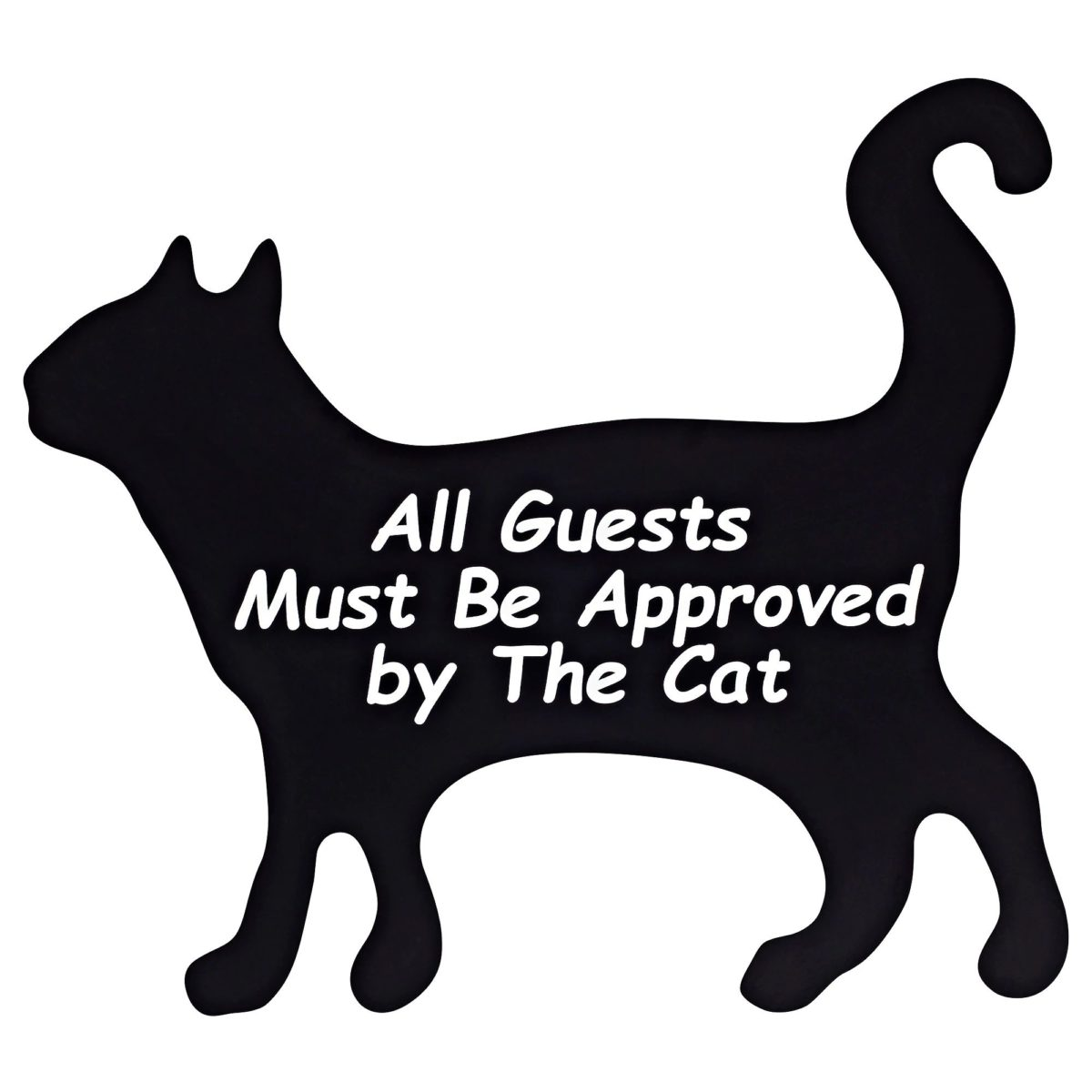 gatto-essunga