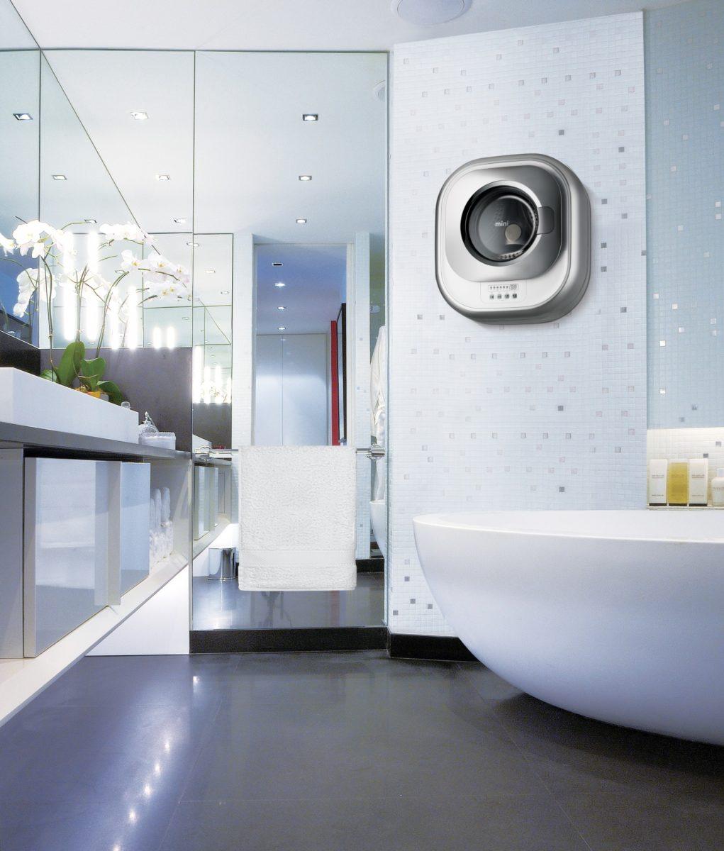 lavatrice-appesa-2