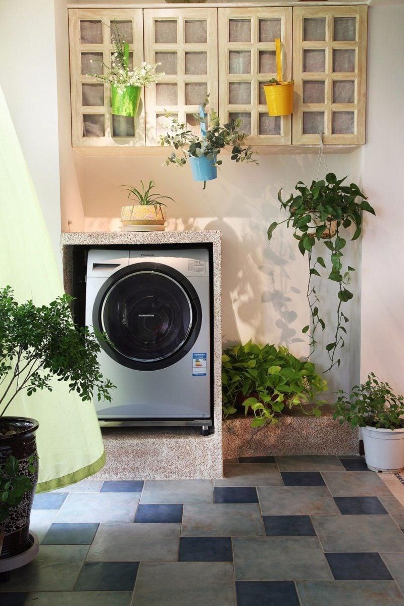 lavatrice-balcone