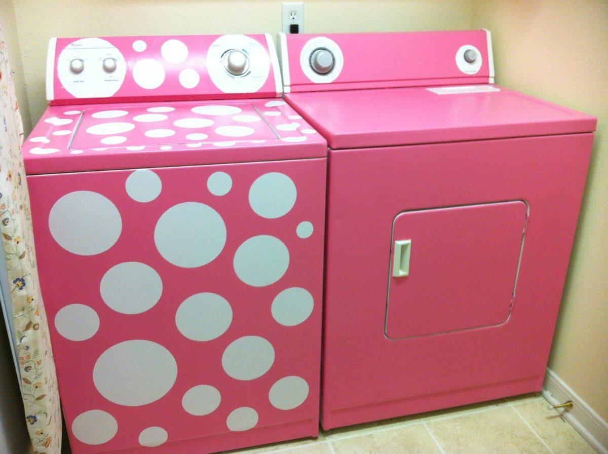 lavatrice-colorata-2