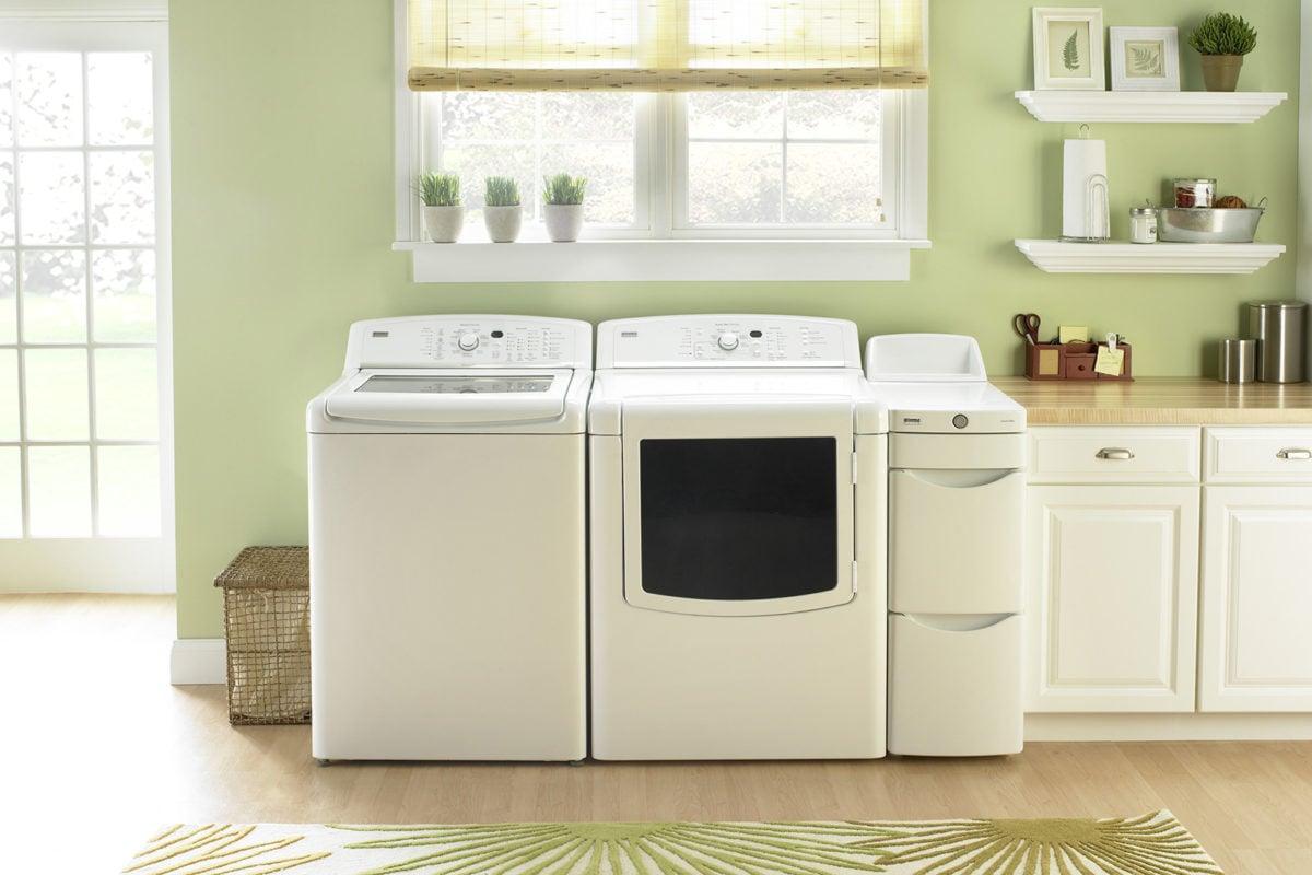 lavatrice-cucina-3