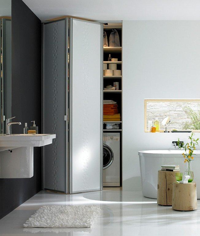 lavatrice-nicchia-bagno