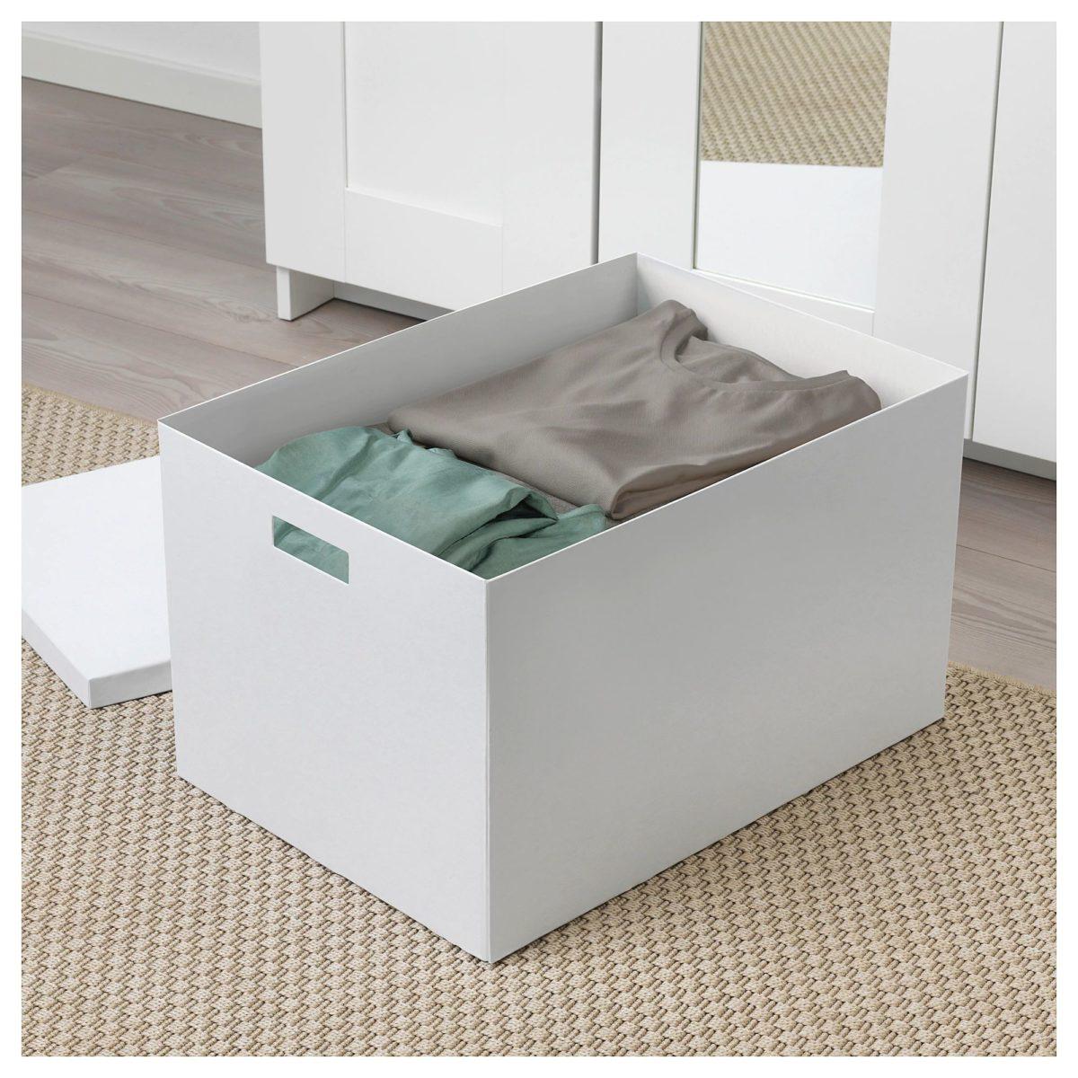 scatola-tjena