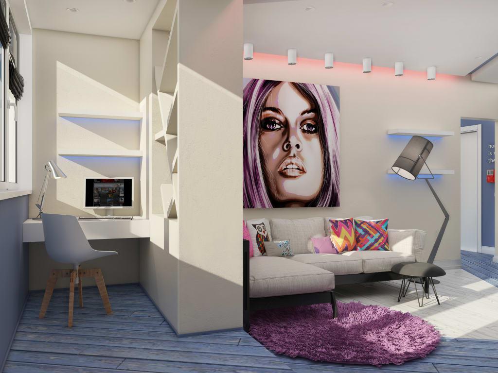 soggiorno-pop-art-12