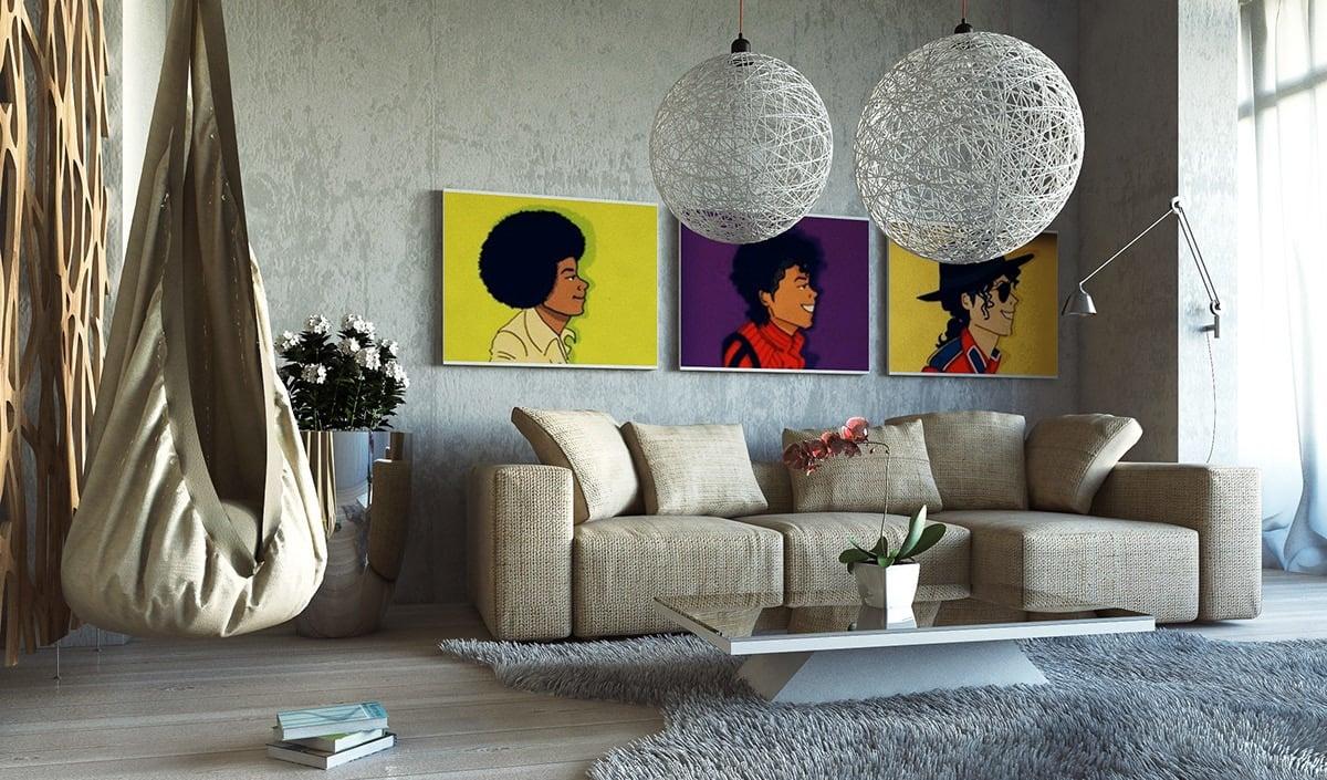soggiorno-pop-art-14