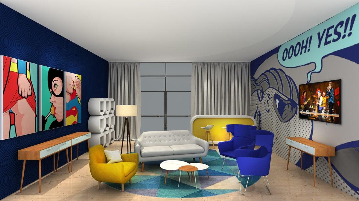 soggiorno-pop-art-20