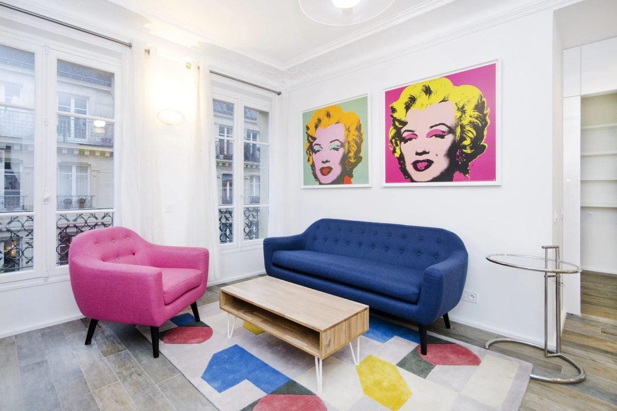 soggiorno-pop-art-21