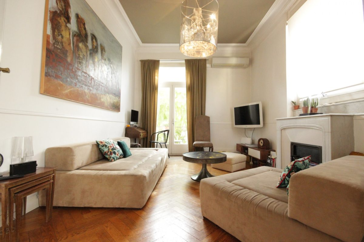 stile-borghese-soggiorno