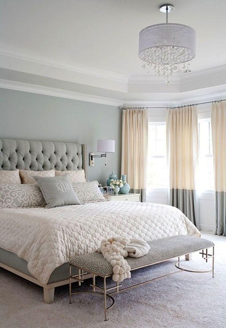 stile-borghese-camera-letto