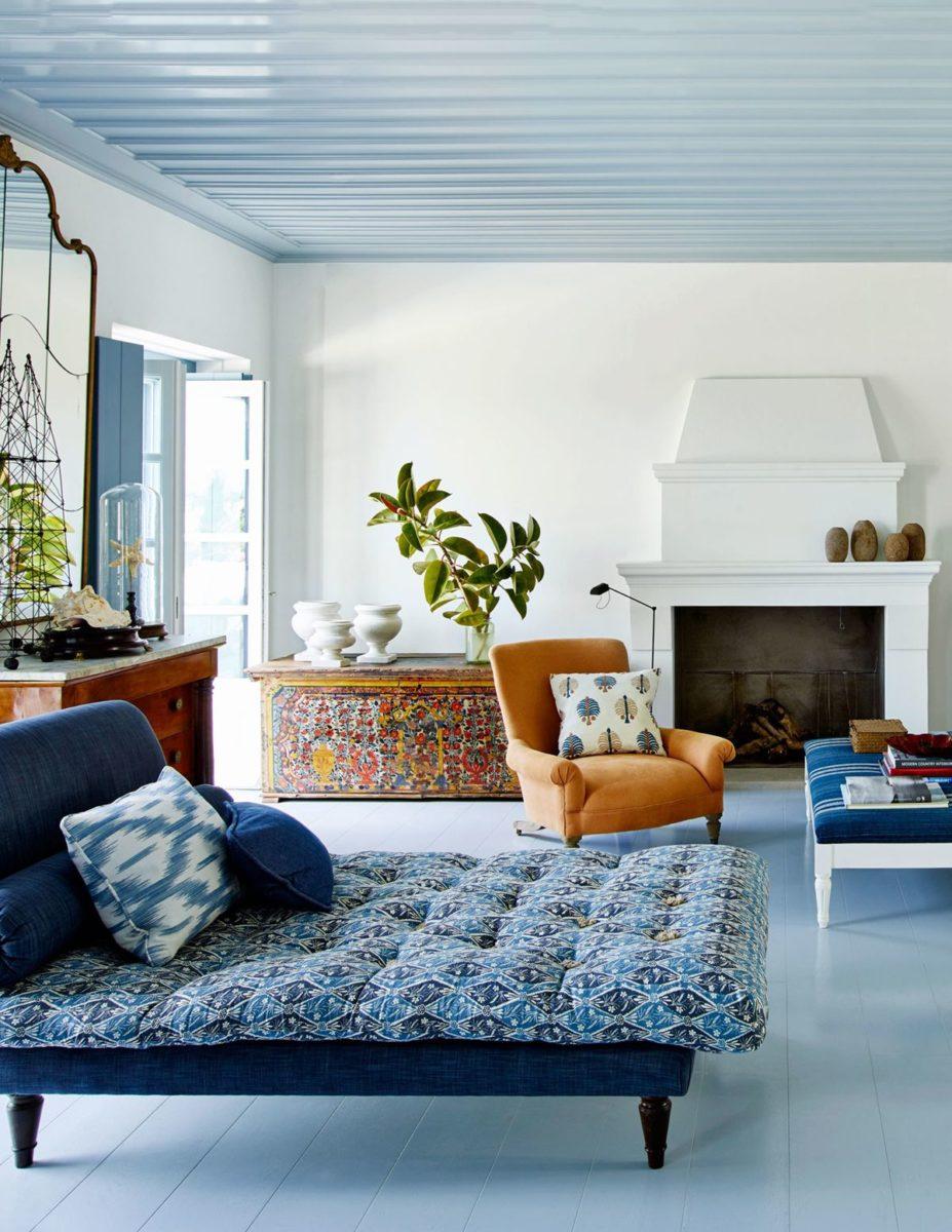 stile-greco-soggiorno
