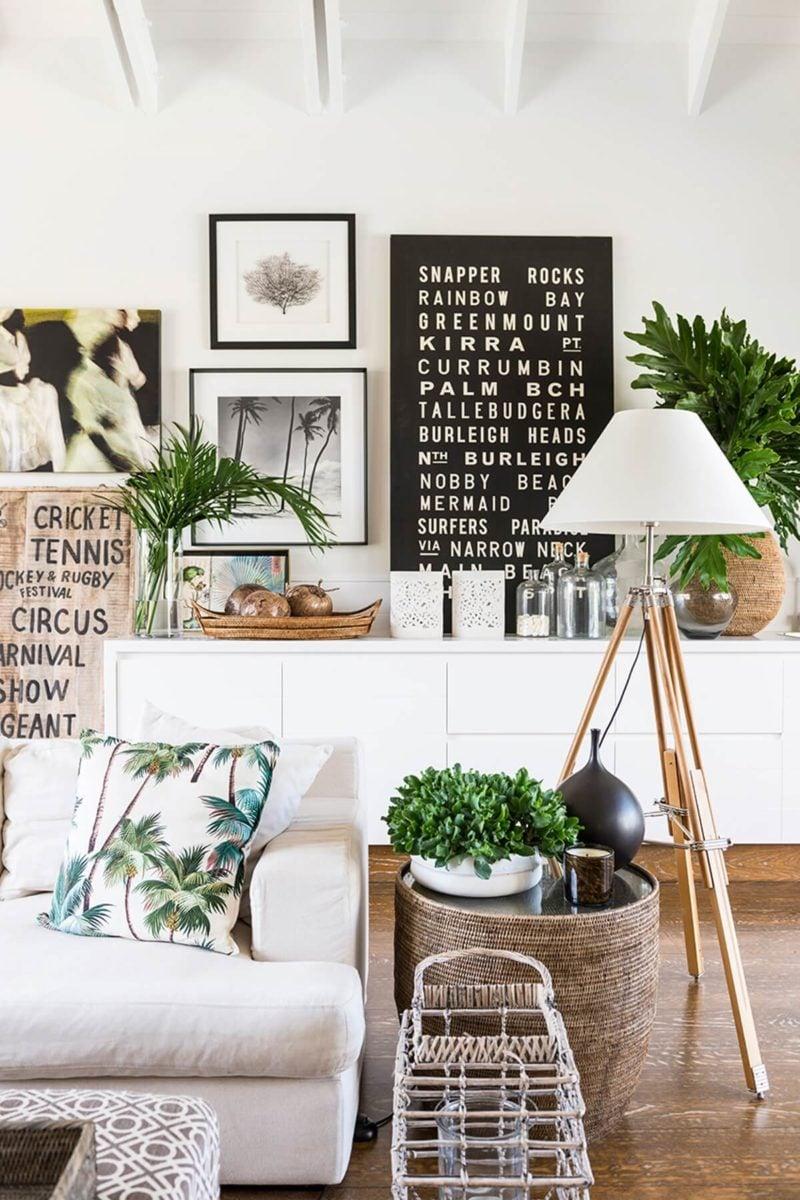 stile-tropical-chic-soggiorno