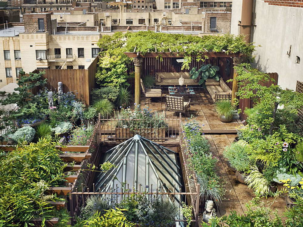 stile-urban-jungle-5