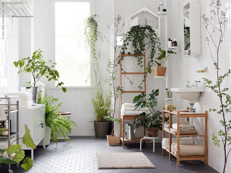 stile-urban-jungle-bagno-2