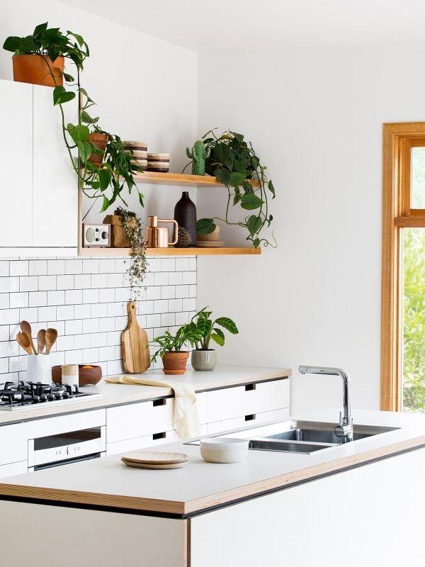 stile-urban-jungle-cucina-5
