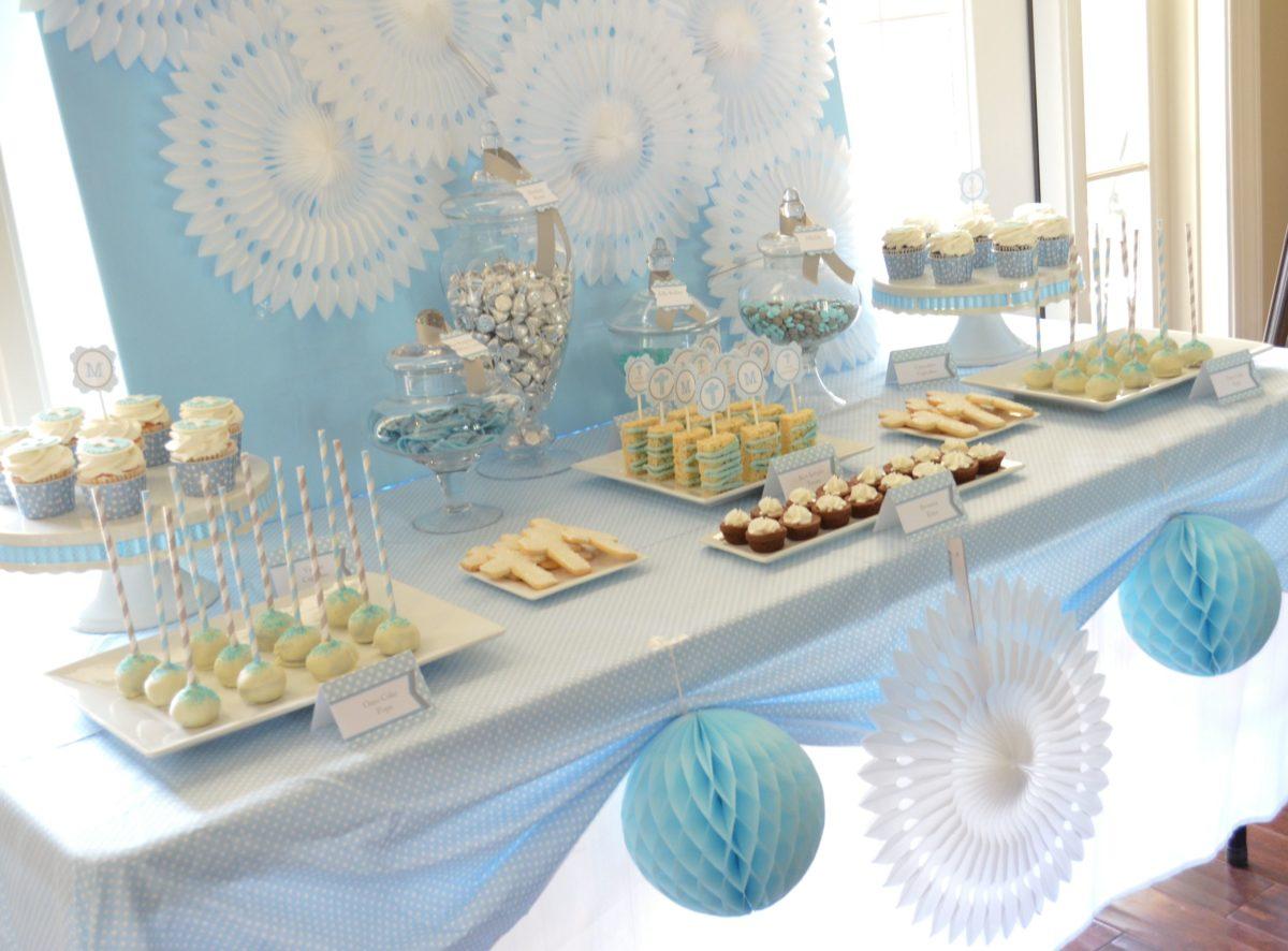 sweet-table-battesimo