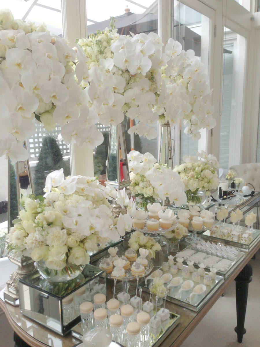 sweet-table-matrimonio-2