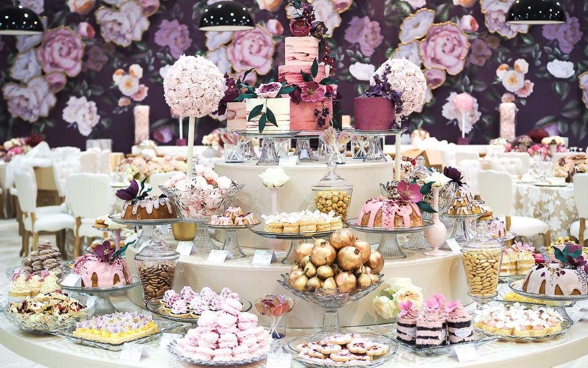 sweet-table-matrimonio