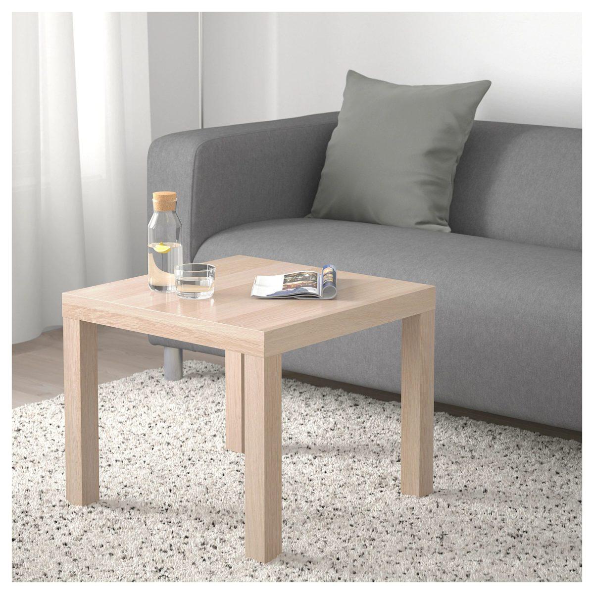 tavolino-lack