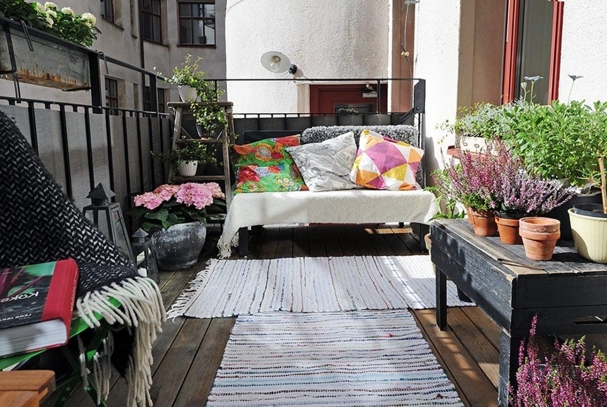 terrazzo-stile-scandinavo-11