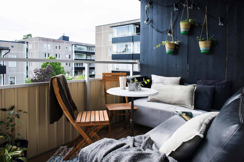 terrazzo-stile-scandinavo-16