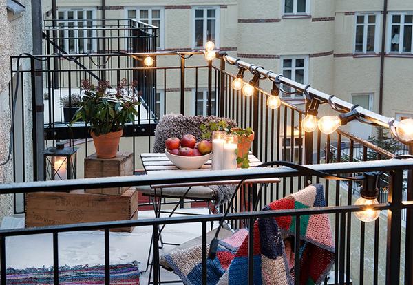 terrazzo-stile-scandinavo-2
