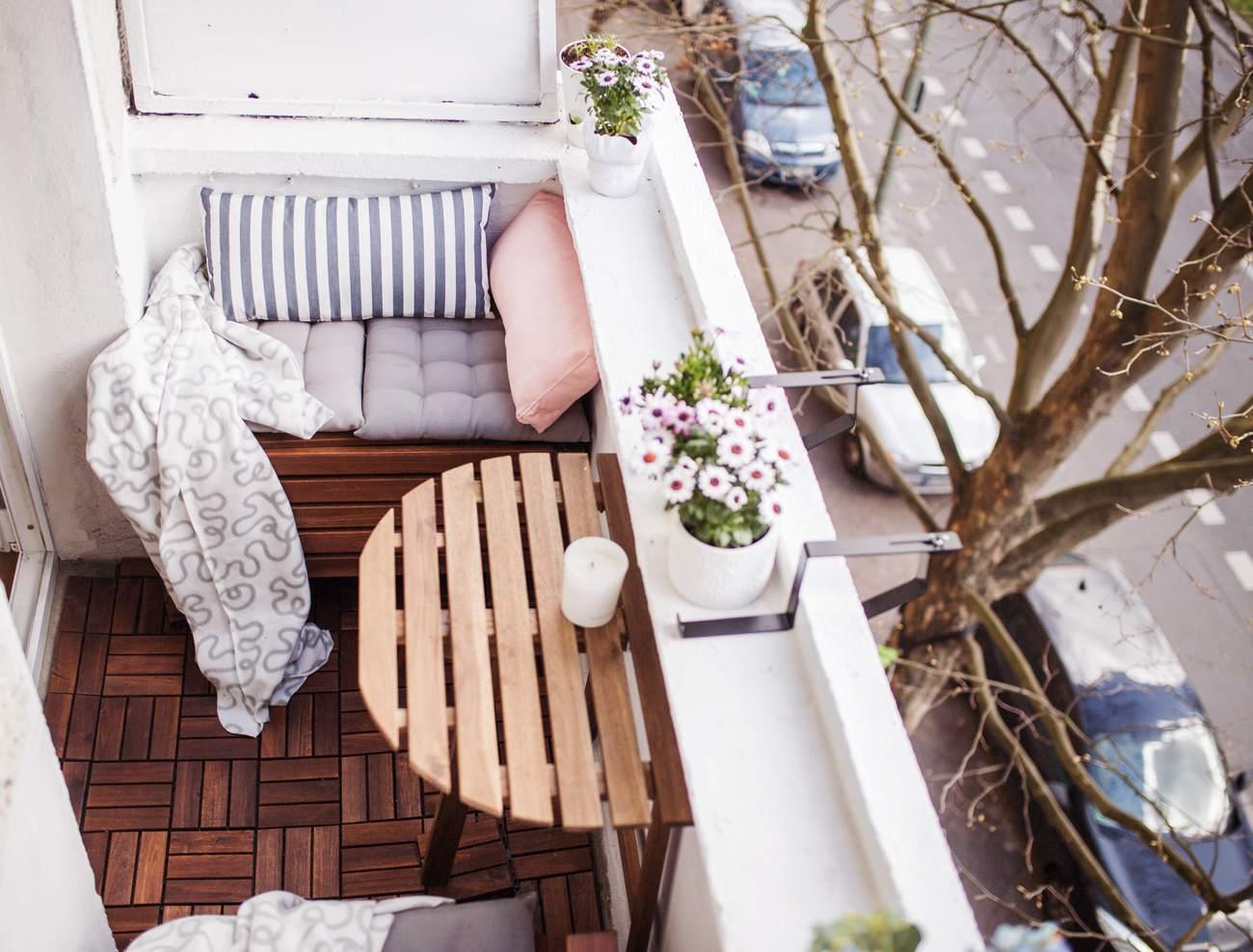 terrazzo-stile-scandinavo-20